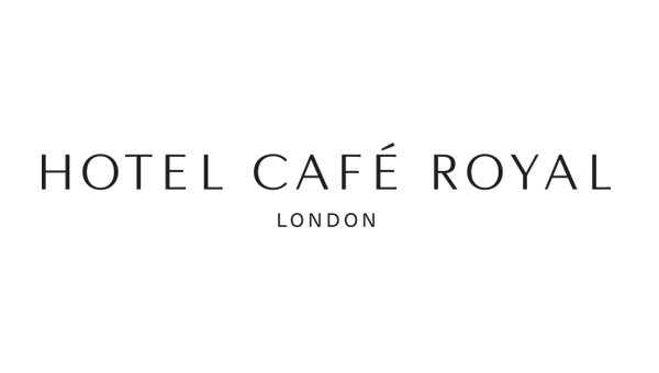 dampf-bluetooth-hotel-audio-hotel-hotel-cafe-royal