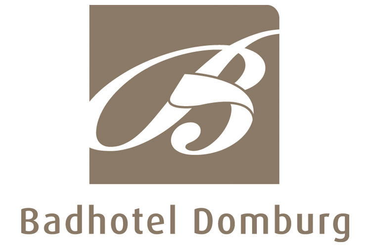 dampf-bluetooth-hotel-audio-badhotel-domburg-hotels