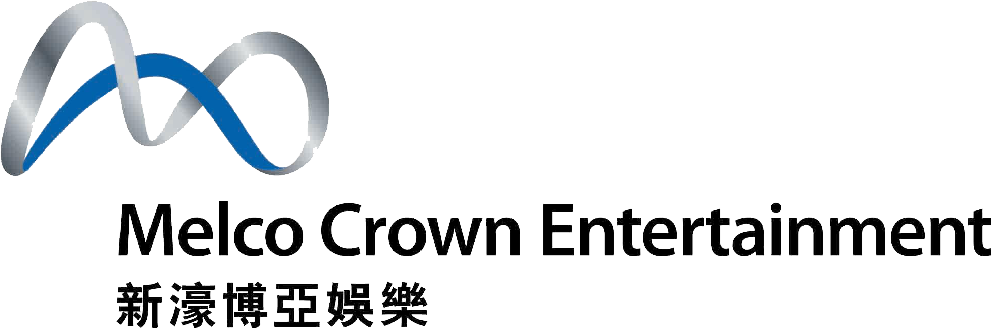 dampf-bluetooth-hotel-audio-hotel-melco-crown-entertrainment
