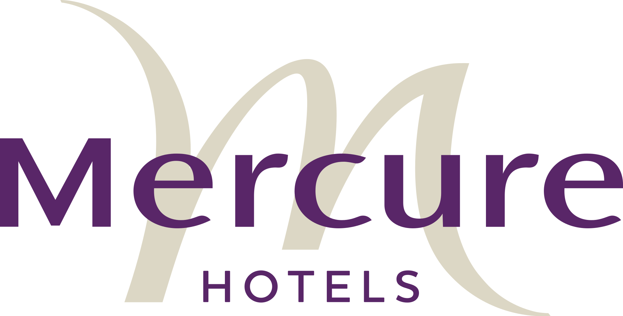 dampf-bluetooth-hotel-audio-mercure-hotels