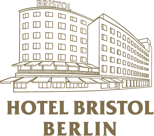 dampf-bluetooth-hotel-audio-bristol-hotels