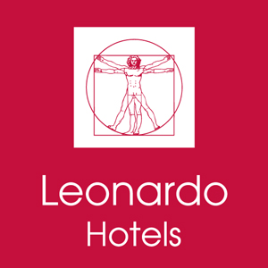 dampf-bluetooth-hotel-audio-leonardo-hotels