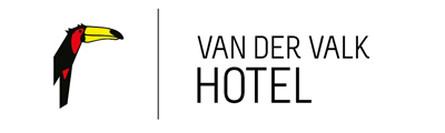 dampf-bluetooth-hotel-audio-van-der-valk-hotels