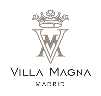 dampf-bluetooth-hotel-audio-villa-magna-madrid-hotels