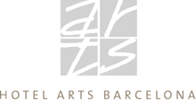 dampf-bluetooth-hotel-audio-hotel-arts-barcelona