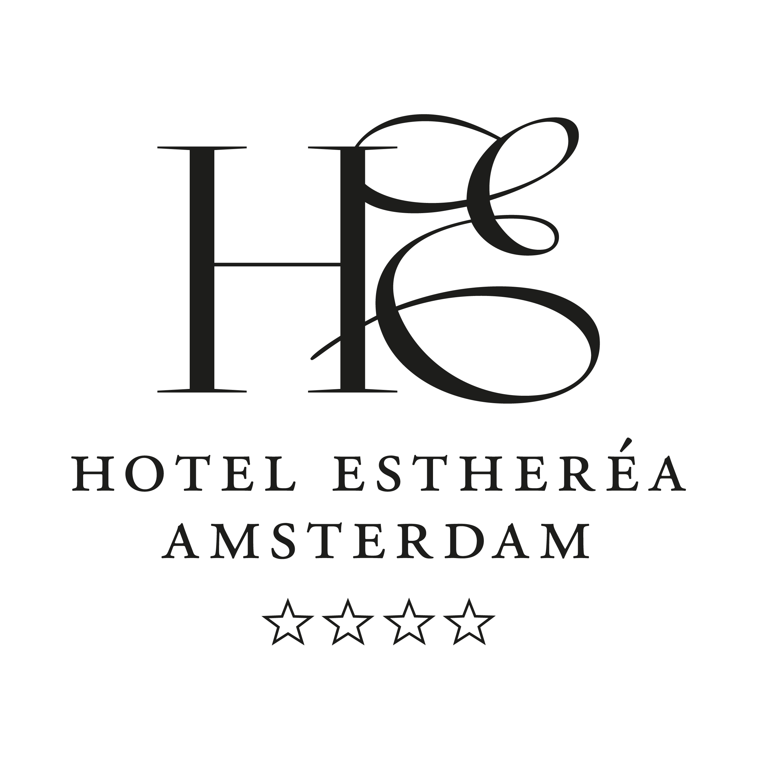 dampf-bluetooth-hotel-audio-hotel-estherea-hotels