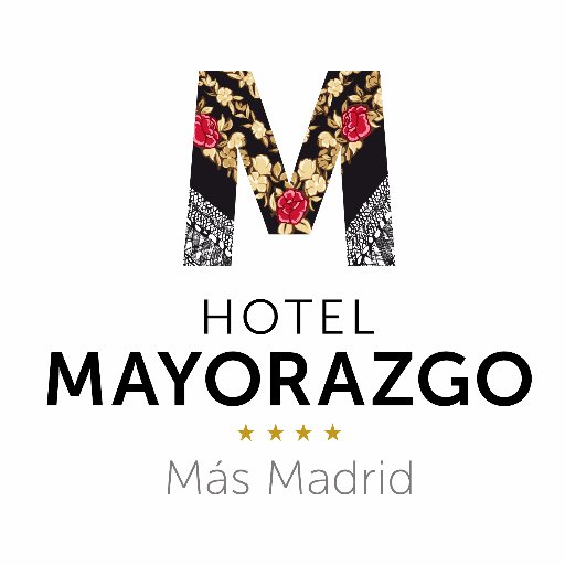 dampf-bluetooth-hotel-audio-hotel-mayorazgo-hotels