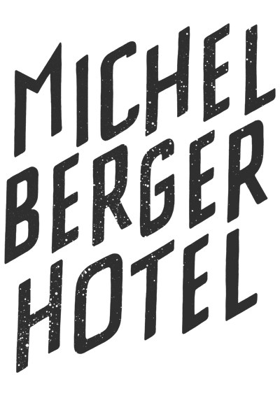 dampf-bluetooth-hotel-audio-michel-berger-hotels